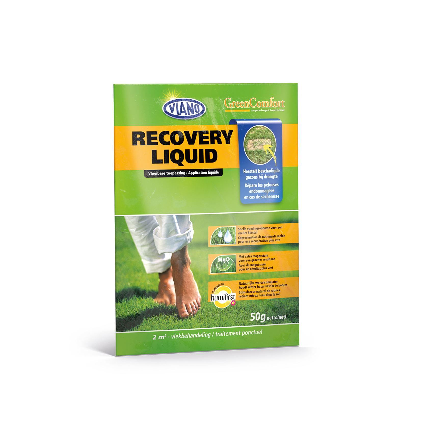 Viano-Recovery-meststof-liquid-50gr