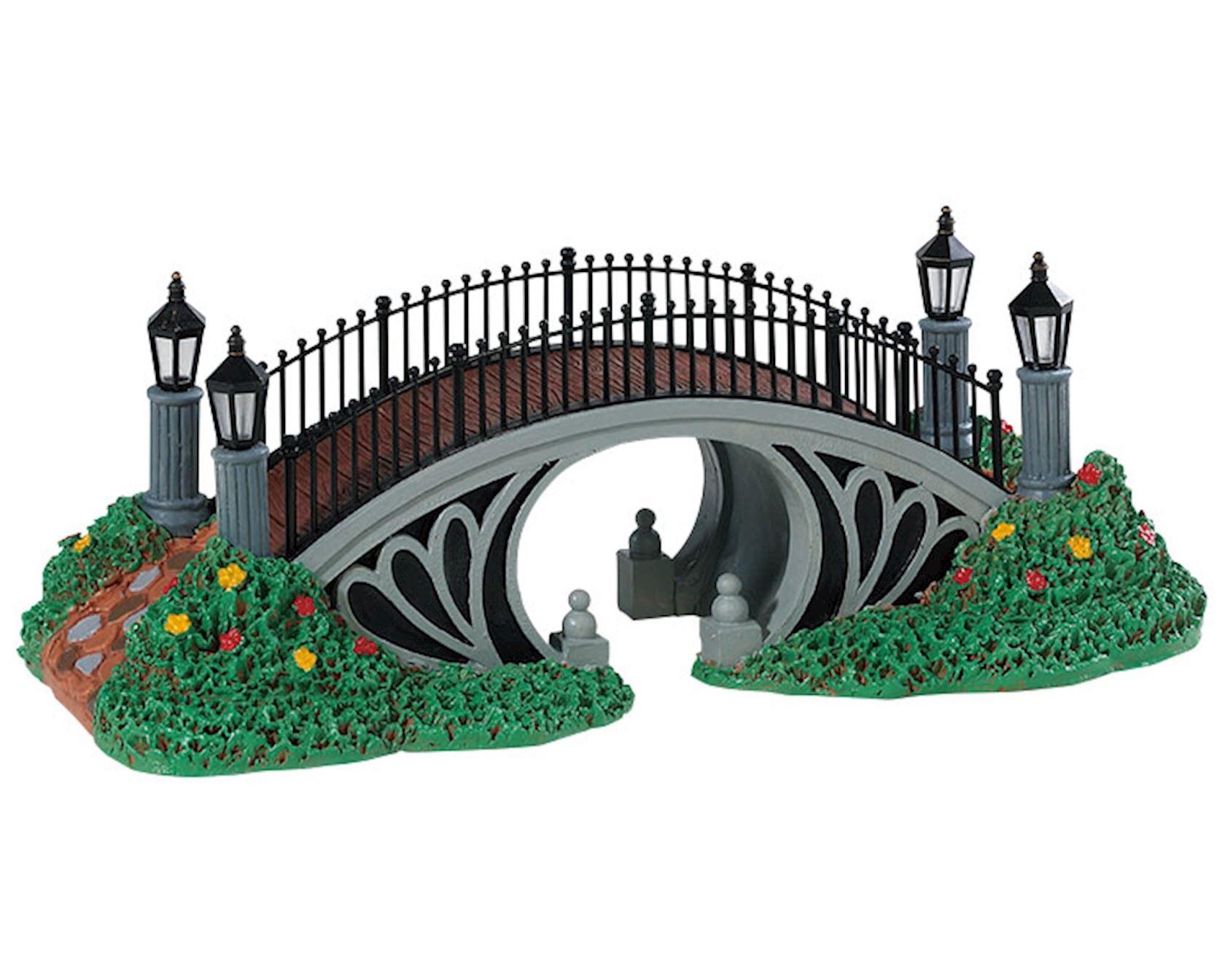 victorian-footbridge