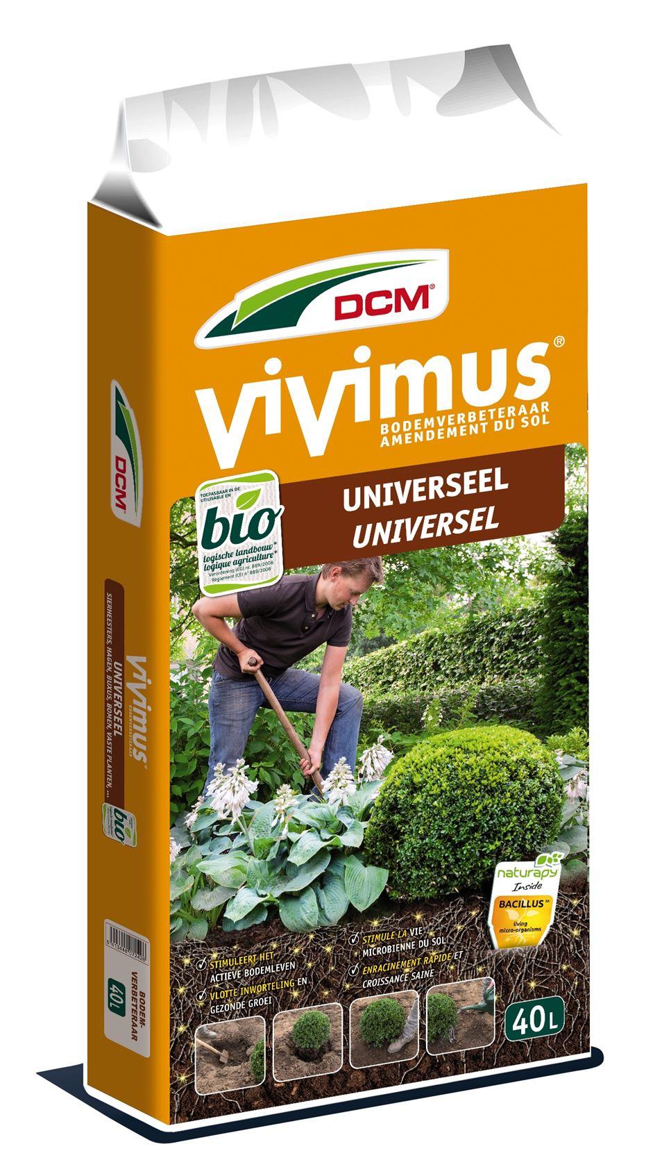 Vivimus-bodemverbeteraar-universeel-60L-Bio
