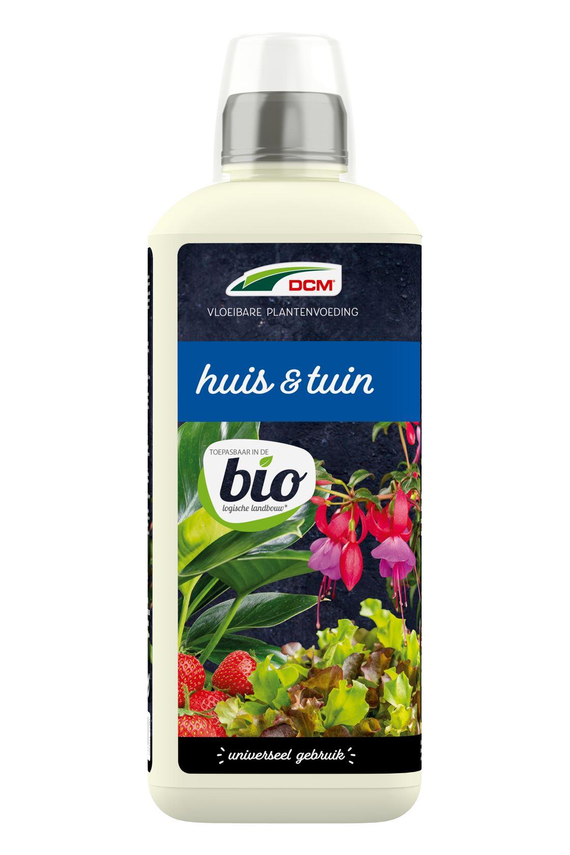 Vloeibare-meststof-huis-tuin-0-8L-Bio-NPK-3-2-5