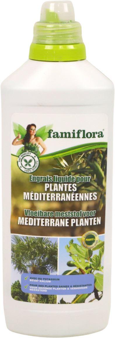 Vloeibare-meststof-voor-mediterrane-planten-1L