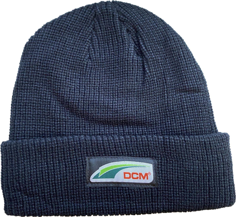 Warme-DCM-muts-met-fleece