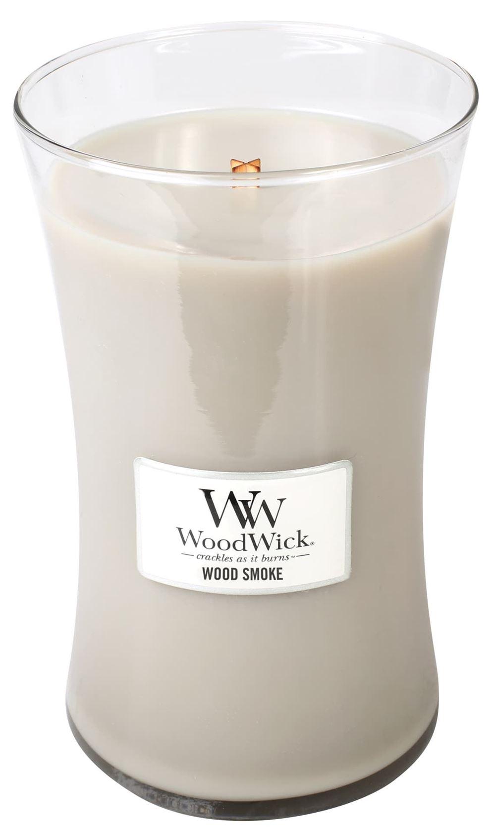 Woodwick-Large-Hourglass-Candle-Wood-Smoke-Geurkaars