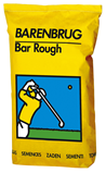 Bar Rough - wildgazon 15kg