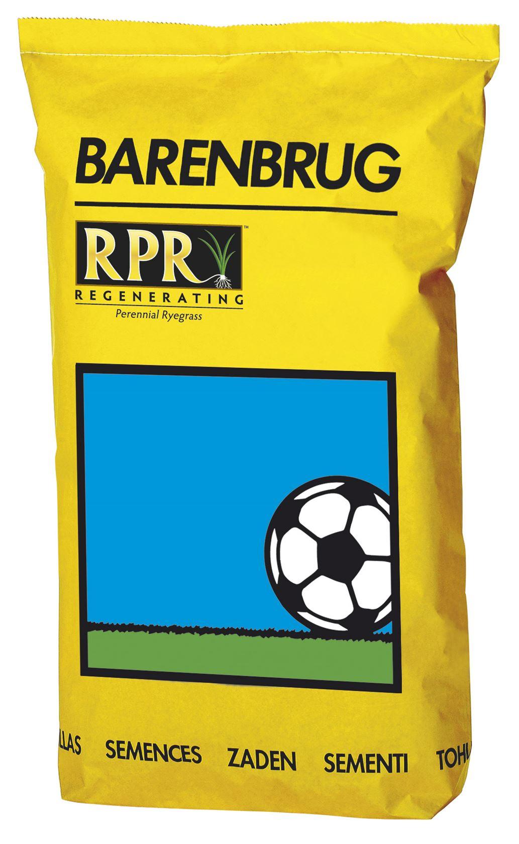 Bar-Power-RPR-extreem-sterk-gazon-5kg