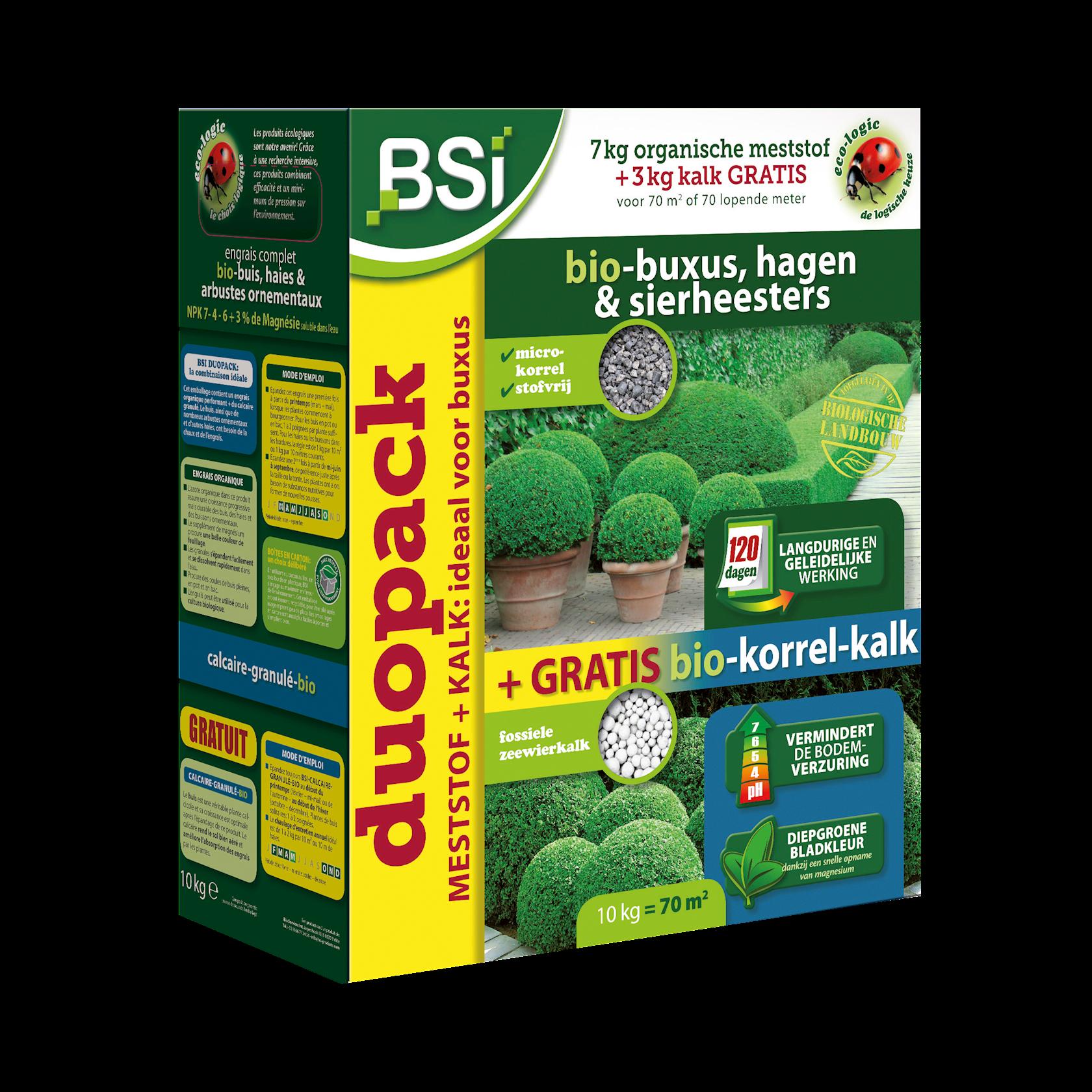 Buxus-hagen-en-sierheesters-bio-meststof-7kg-3kg-gratis-Bio-korrelkalk-voor-70m-