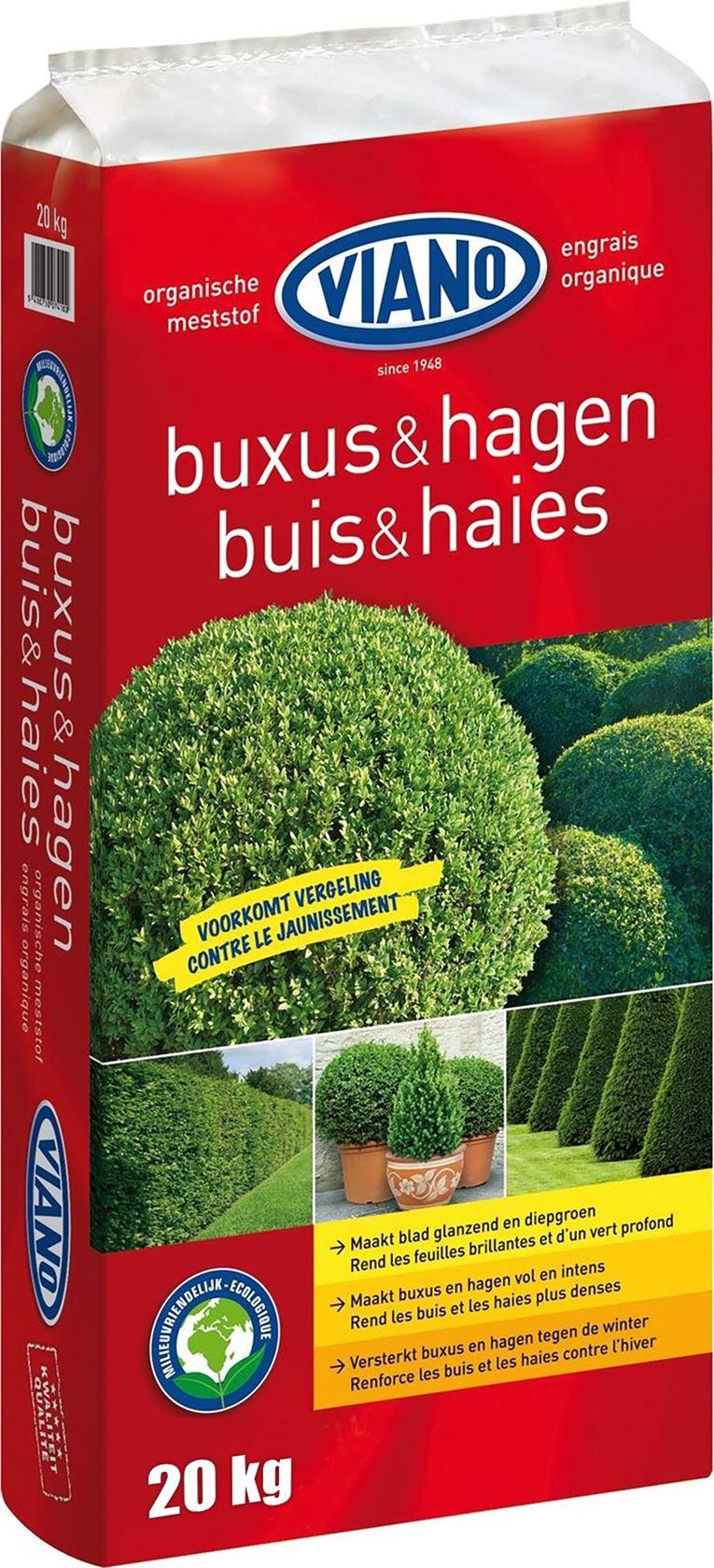 Buxus-hagen-meststof-zak-20-kg