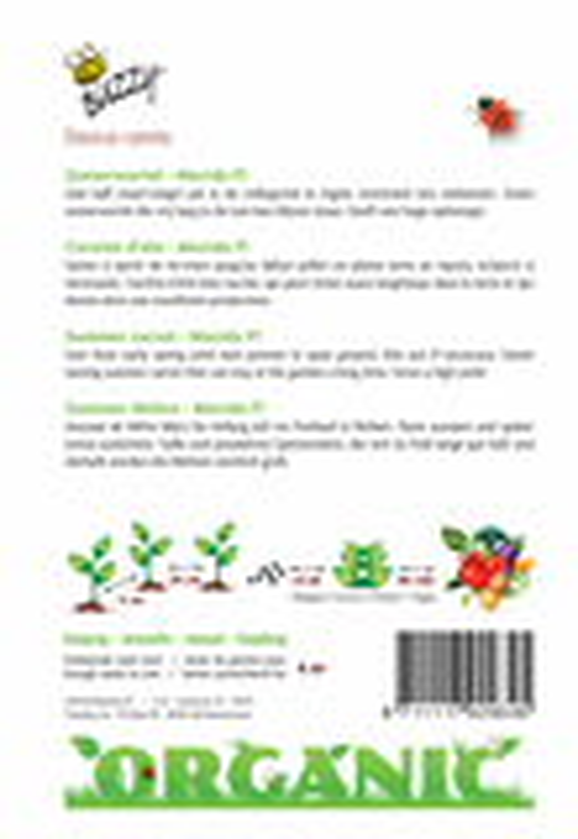 Buzzy-Organic-Zomerwortel-Merida-F1-BIO