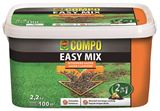 Compo easy mix 2 in 1- 2,2kg