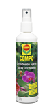 Orchidee spray 0,25l