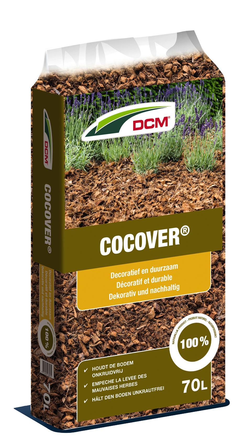 DCM-cocover-Kokosschors-70L