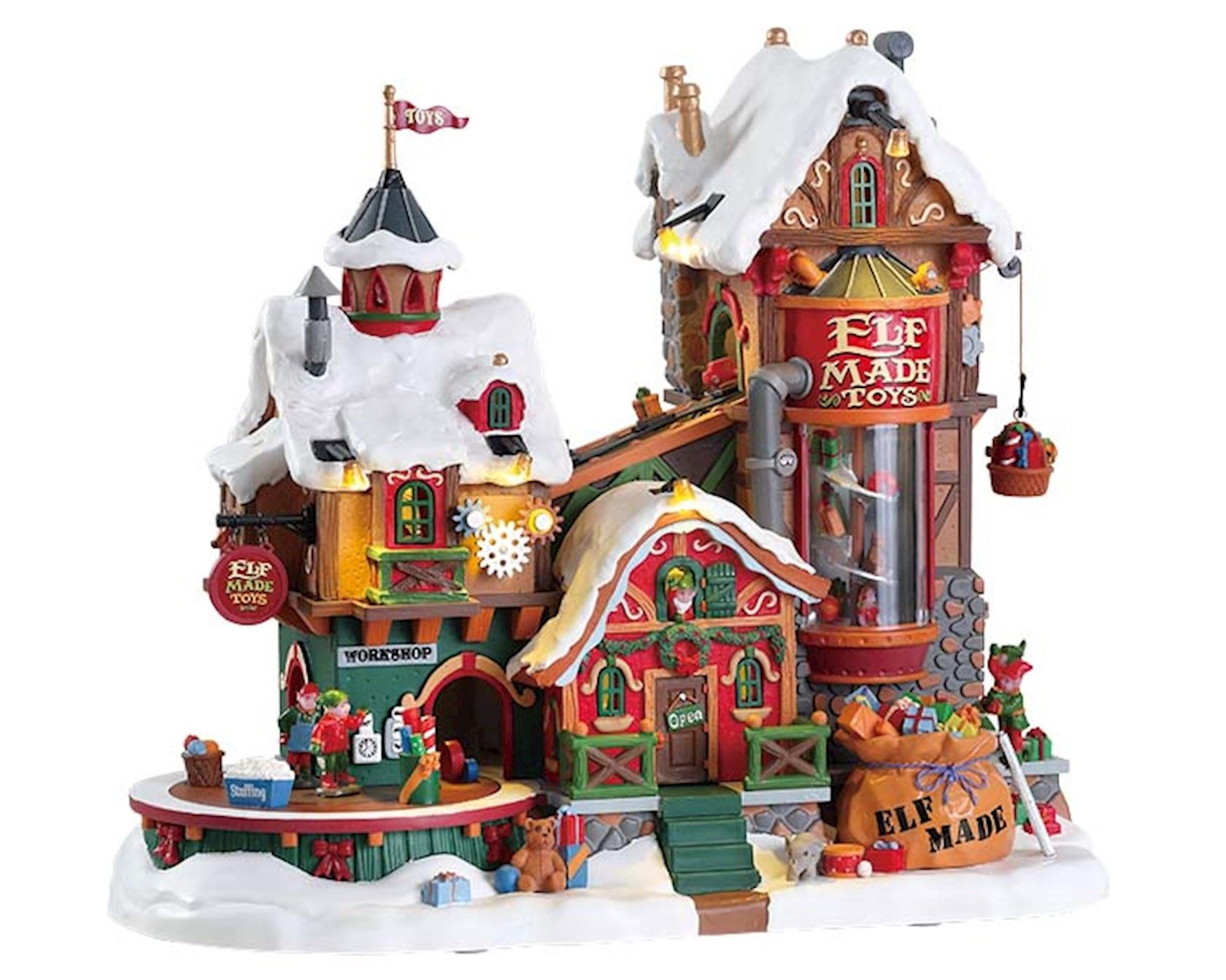 elf-made-toy-factory
