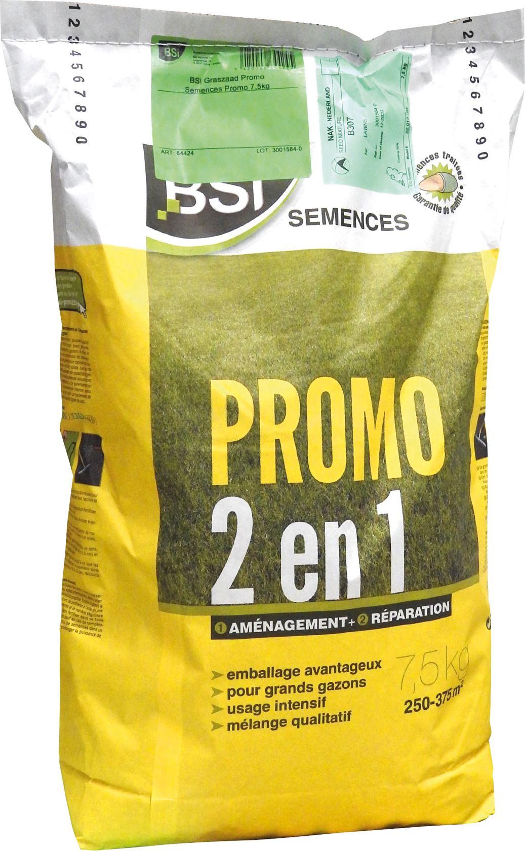 Graszaad-BSI-Promo-7-5kg