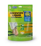 Greencomfort-Recovery-Liquid-1-5kg-6-5-12-3MgO