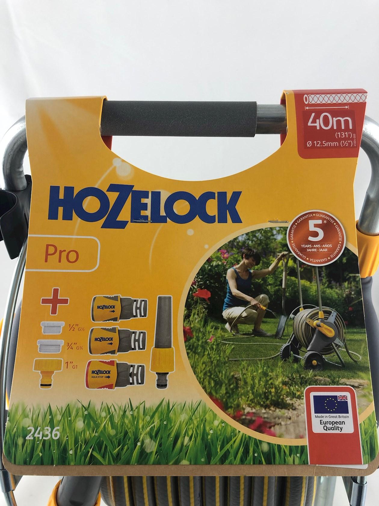 Hozelock-slangenhaspel-metaal-40m-Maxi-Plus-12-5mm