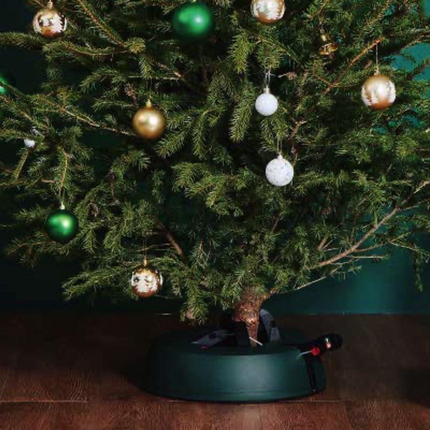 Kerstboomstandaard-easy-grip-L270-voor-kerstbomen-tot-2-7m-hoogte-kerstboomvoet