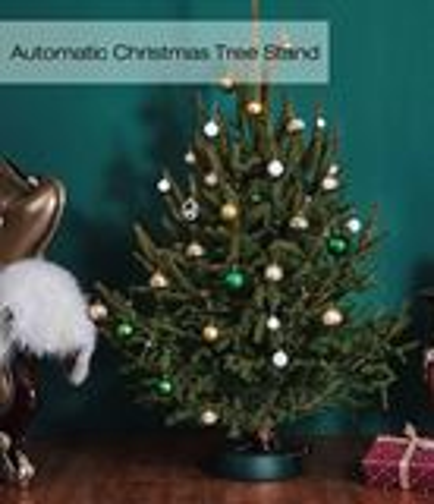 Kerstboomstandaard-easy-grip-M220-voor-kerstbomen-tot-2-2m-hoogte-kerstboomvoet