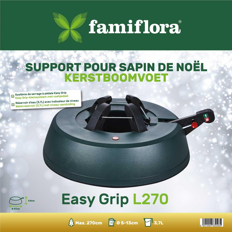 kerstboomvoet-easy-grip-L270-front