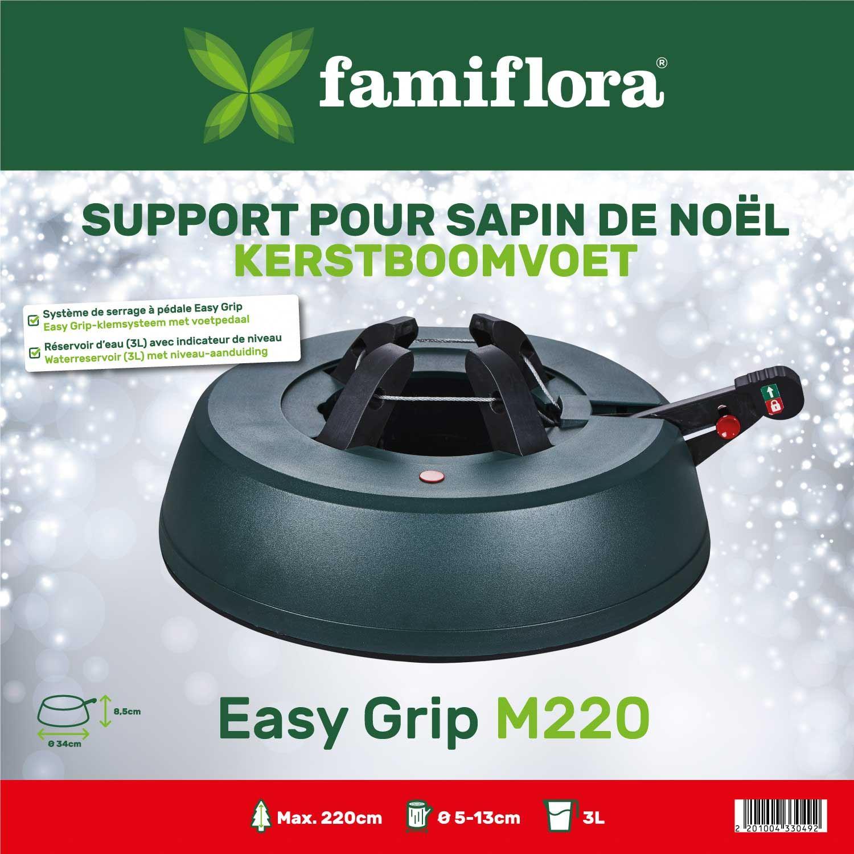 kerstboomvoet-easy-grip-M220-front