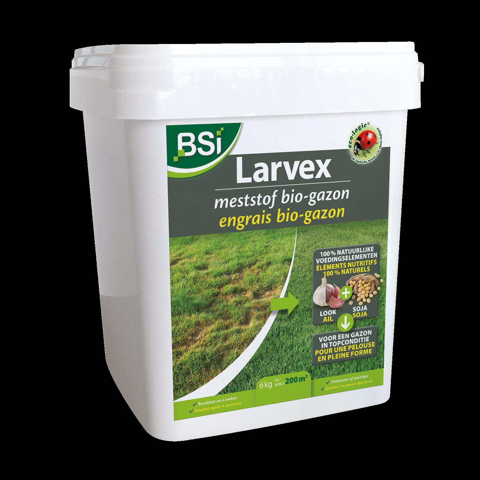 Larvex-meststof-Bio-gazon-6kg-BE-