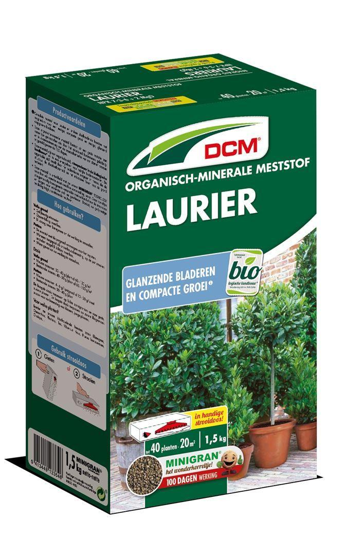 Meststof-laurier-bladhoudende-heesters-1-5kg-Bio