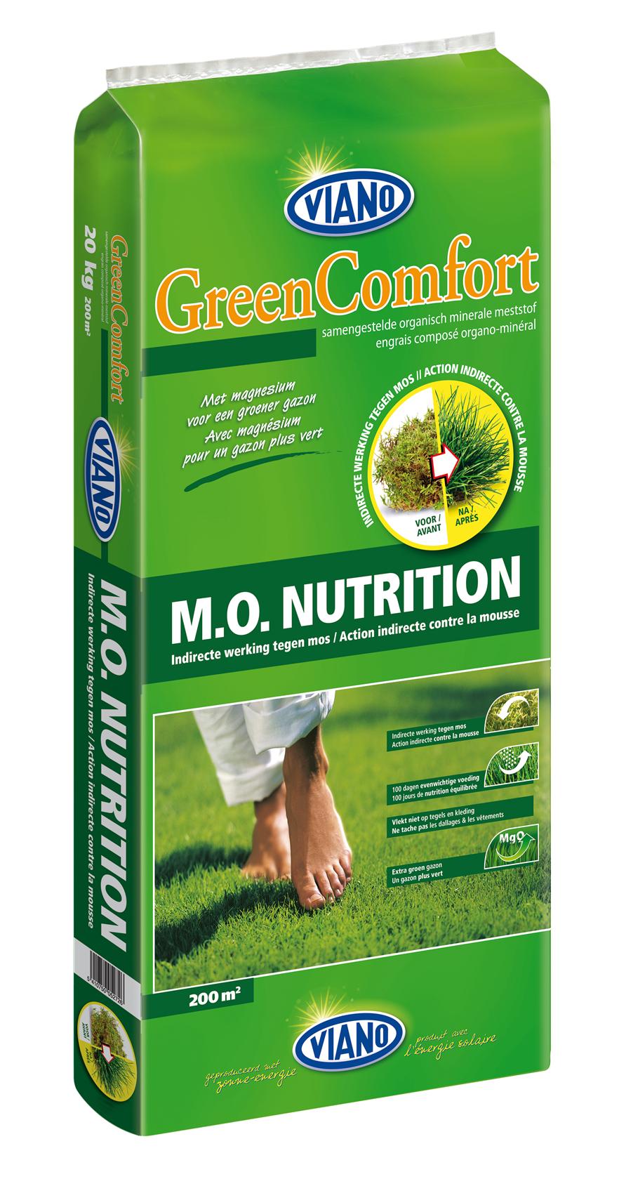 Nutrition-MO-Gazonmeststof-20kg-Indirecte-werking-tegen-Mos