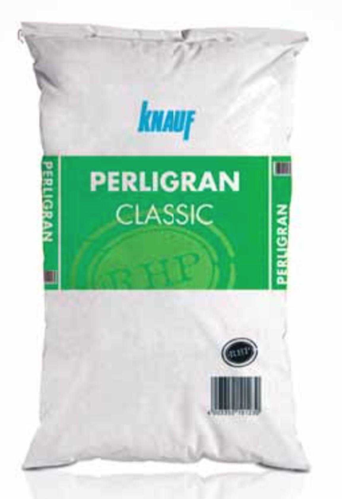 Perligran Perlite P3 (classic perliet) 100L