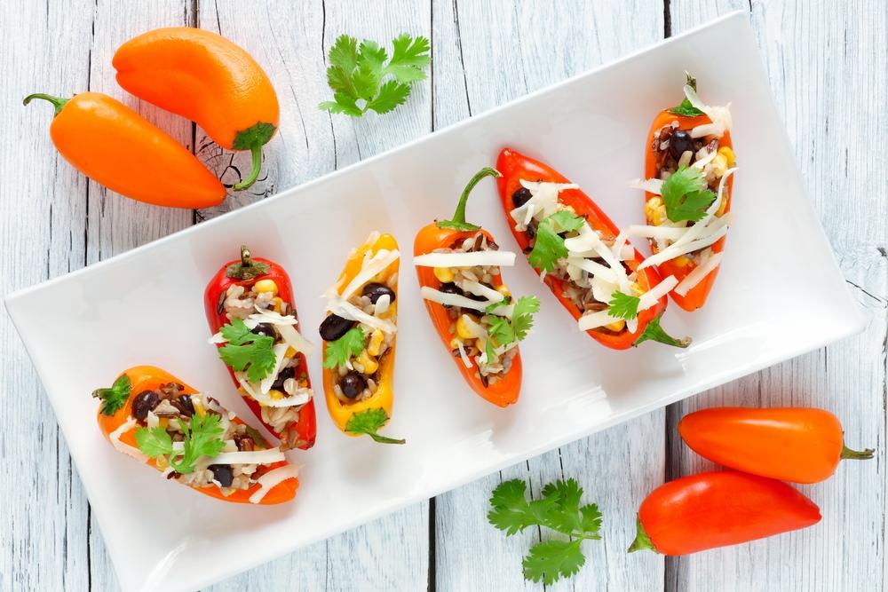 Plantenfiche-Capsicum-annuum-l-lubega-mini-orange-F1-Oranje-snackpaprika-