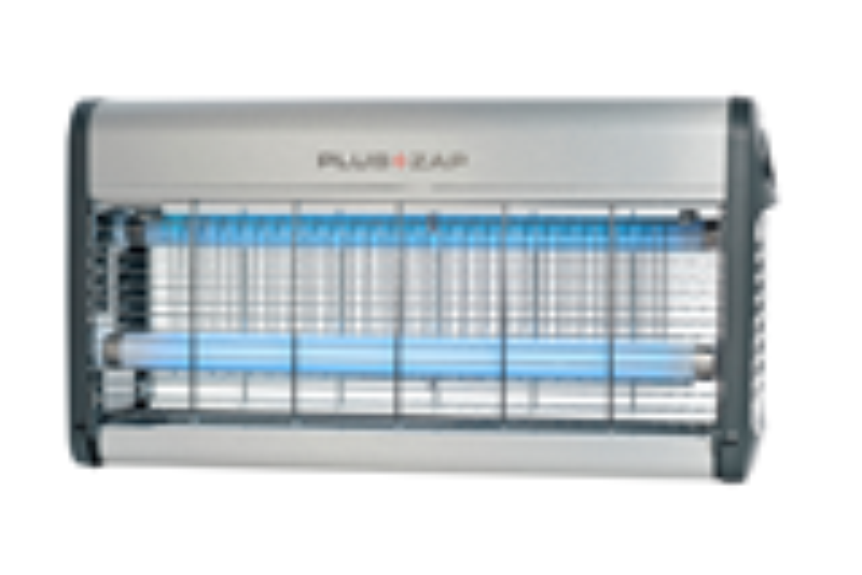 PluszapTM - vliegenvanger 30w elektrische vliegenvanger