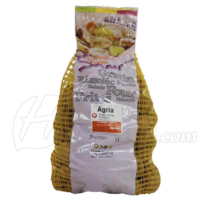 Pootaardappel-Agria-zak-5kg-35-50-Frankrijk-