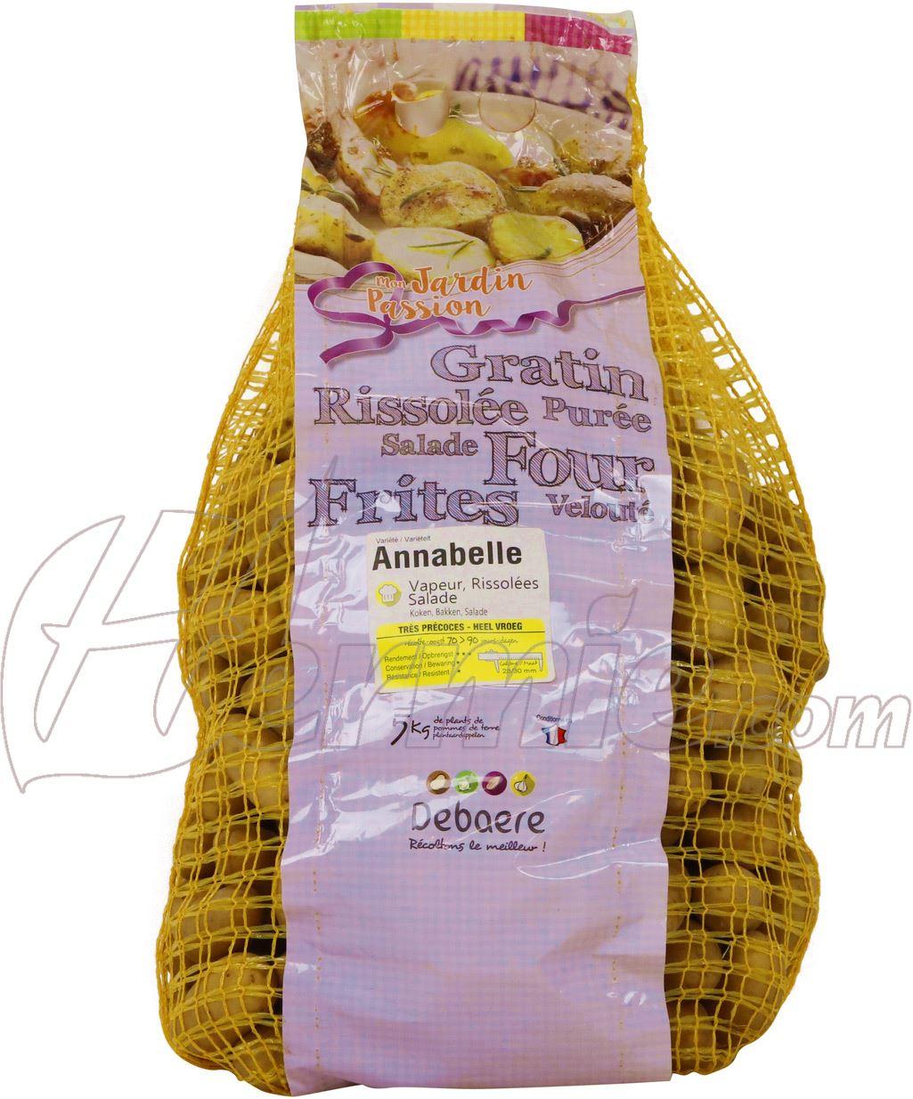 Pootaardappel-Annabelle-zak-5kg-28-30-Frankrijk-