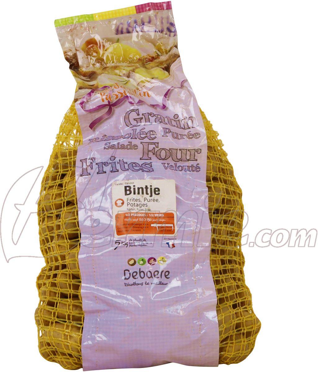 Pootaardappel-Bintje-zak-5kg-28-35-Frankrijk-