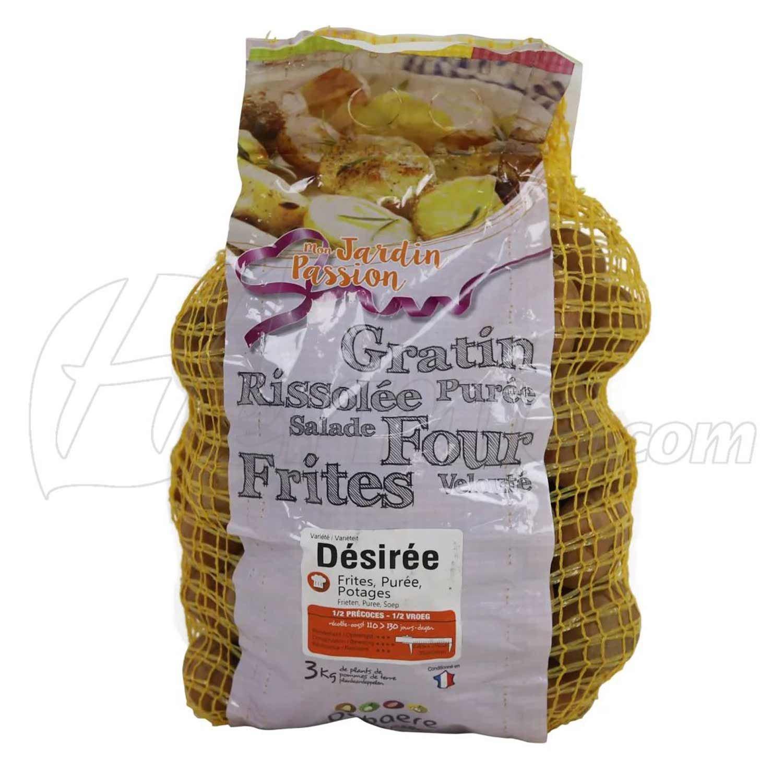 Pootaardappel-Desiree-zakje-3kg-rood-35-45-Frankrijk-