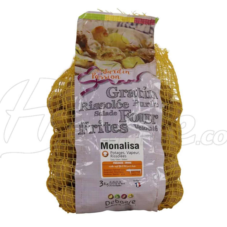 Pootaardappel-Monalisa-zakje-3kg-28-35-Frankrijk-