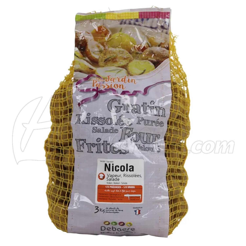 Pootaardappel-Nicola-zakje-3kg-28-35-Frankrijk-