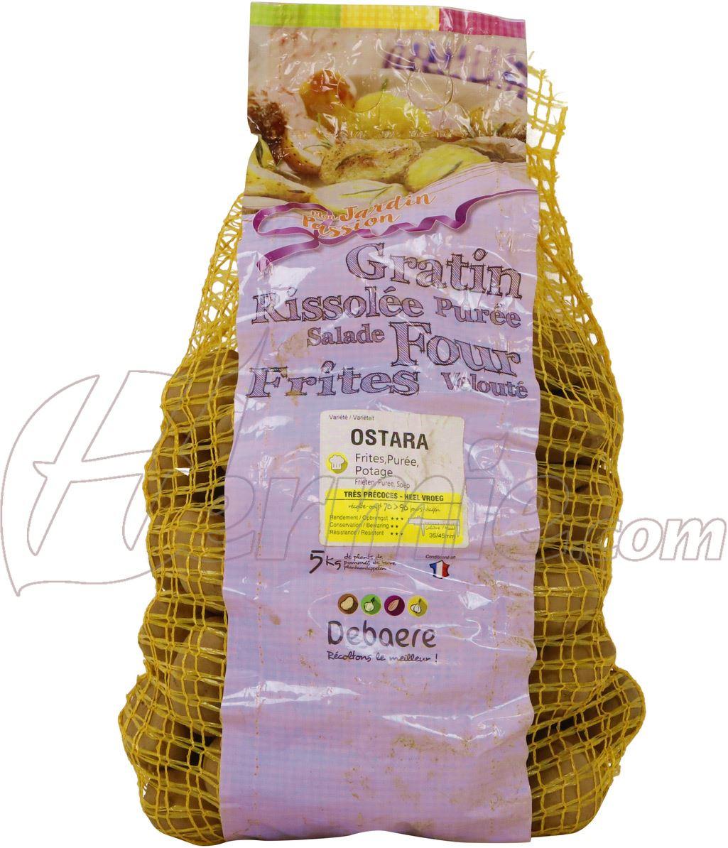 Pootaardappel-Ostara-zak-5kg-35-45-Frankrijk-