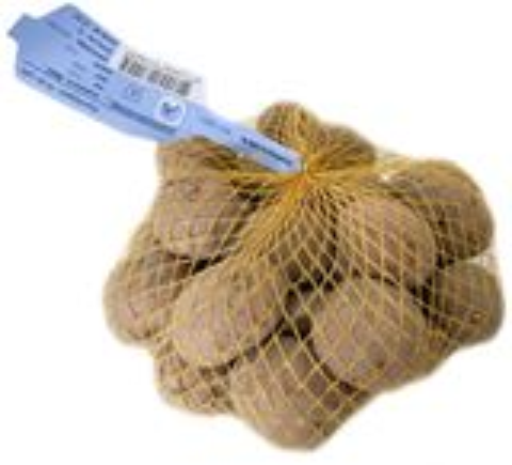 Pootaardappel Texla zakje 1kg - plaagresistent ECO