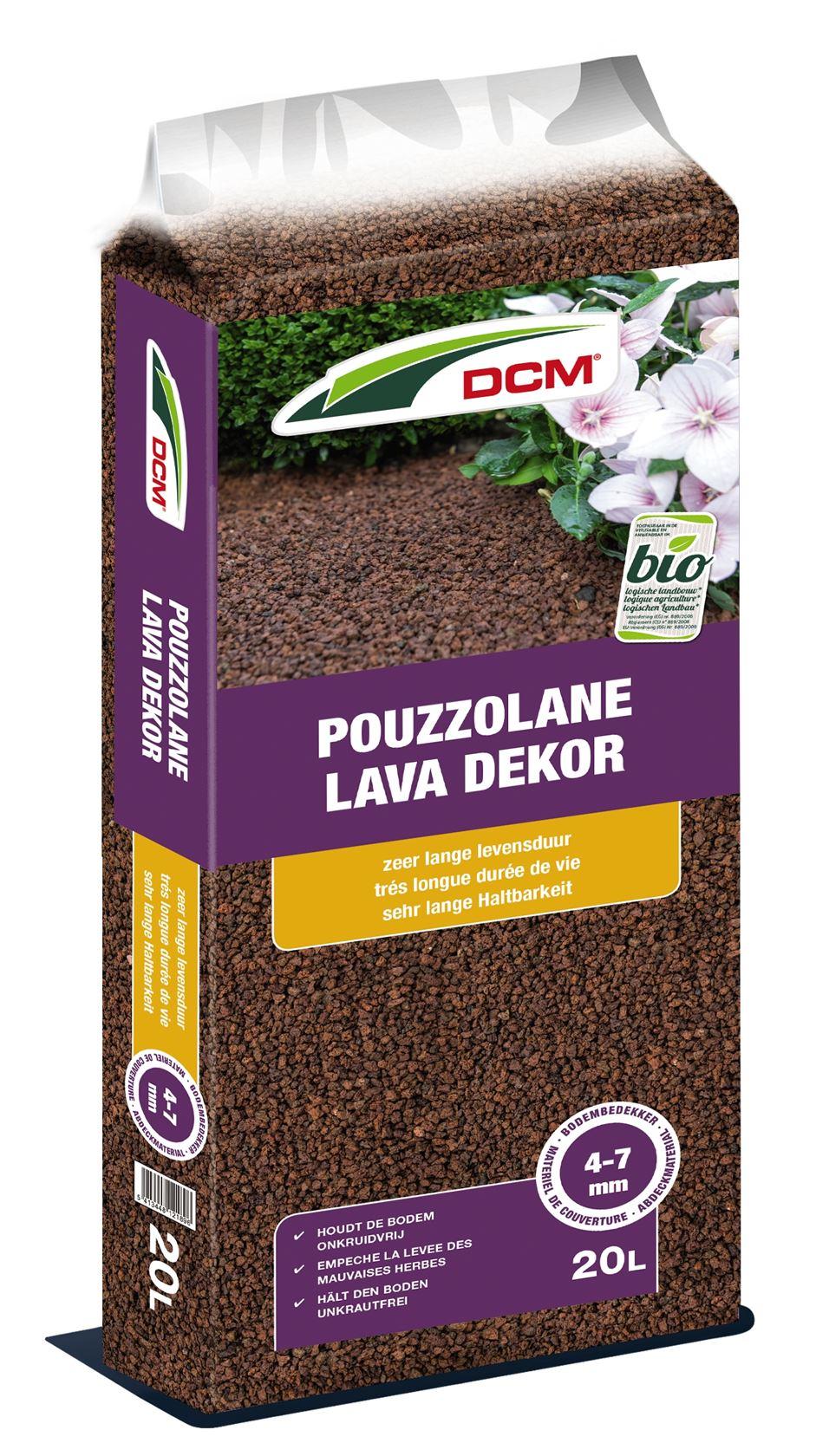 Pouzzolane-lava-dekor-20L-Bio-rode-lavakorrel-4-7mm