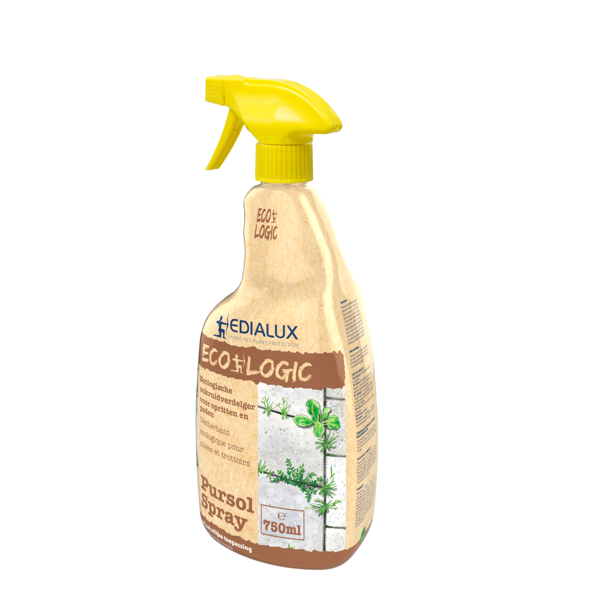 Pursol-Spray-750ml