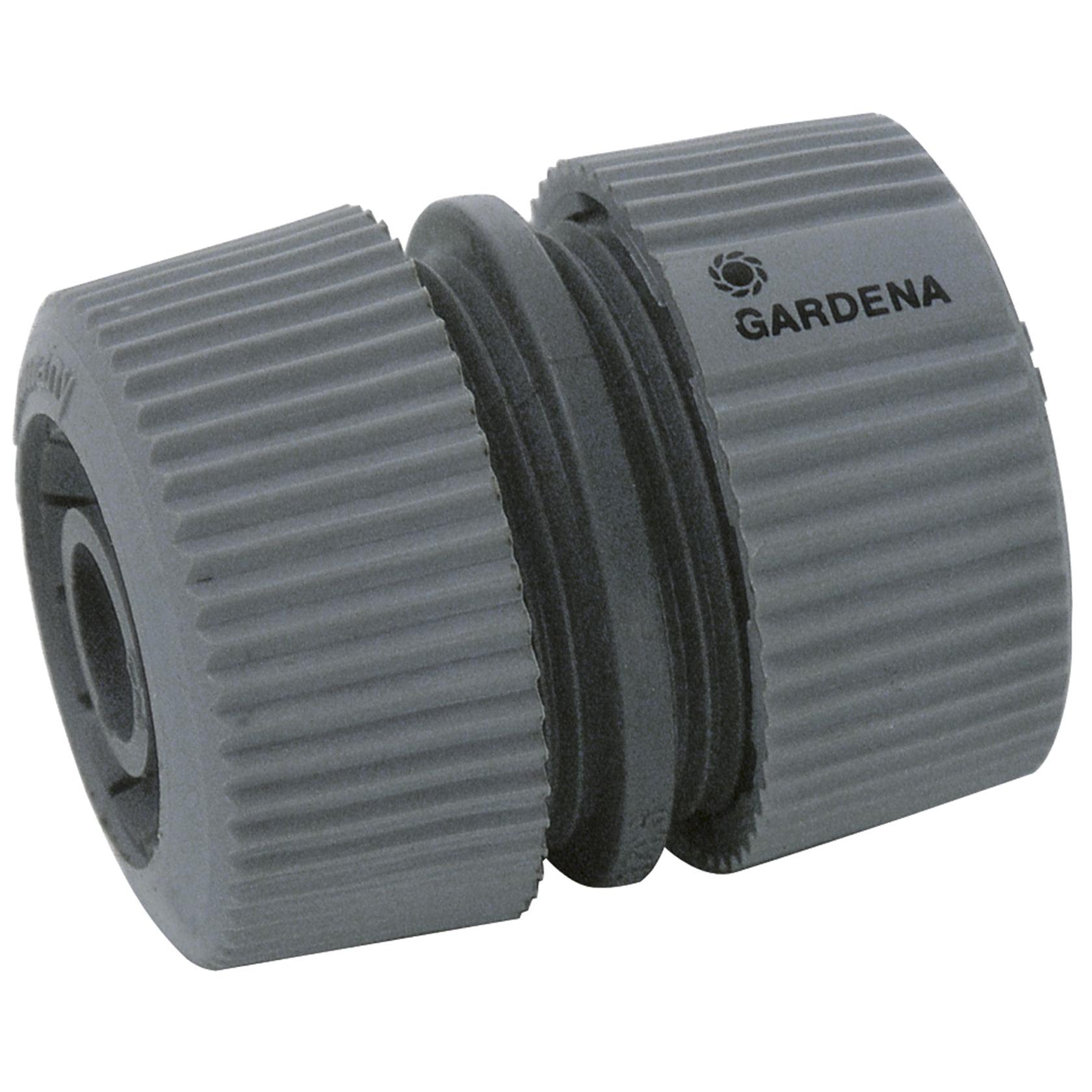 reparateur voor 13 mm (1/2) & 15 mm (5/8)