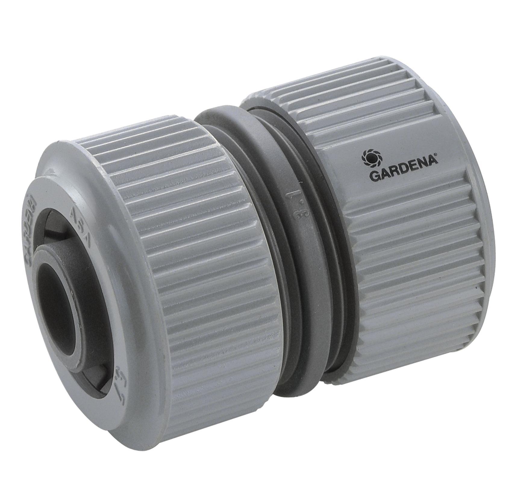 reparateur voor 19 mm (3/4) & 16 mm (5/8)