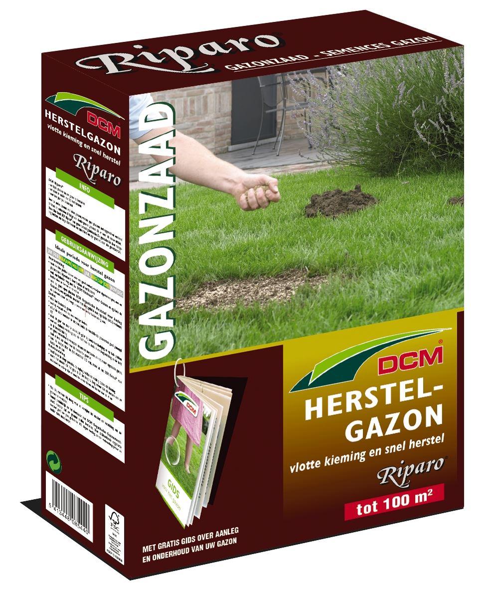 Riparo - Herstelgazon 1,5kg