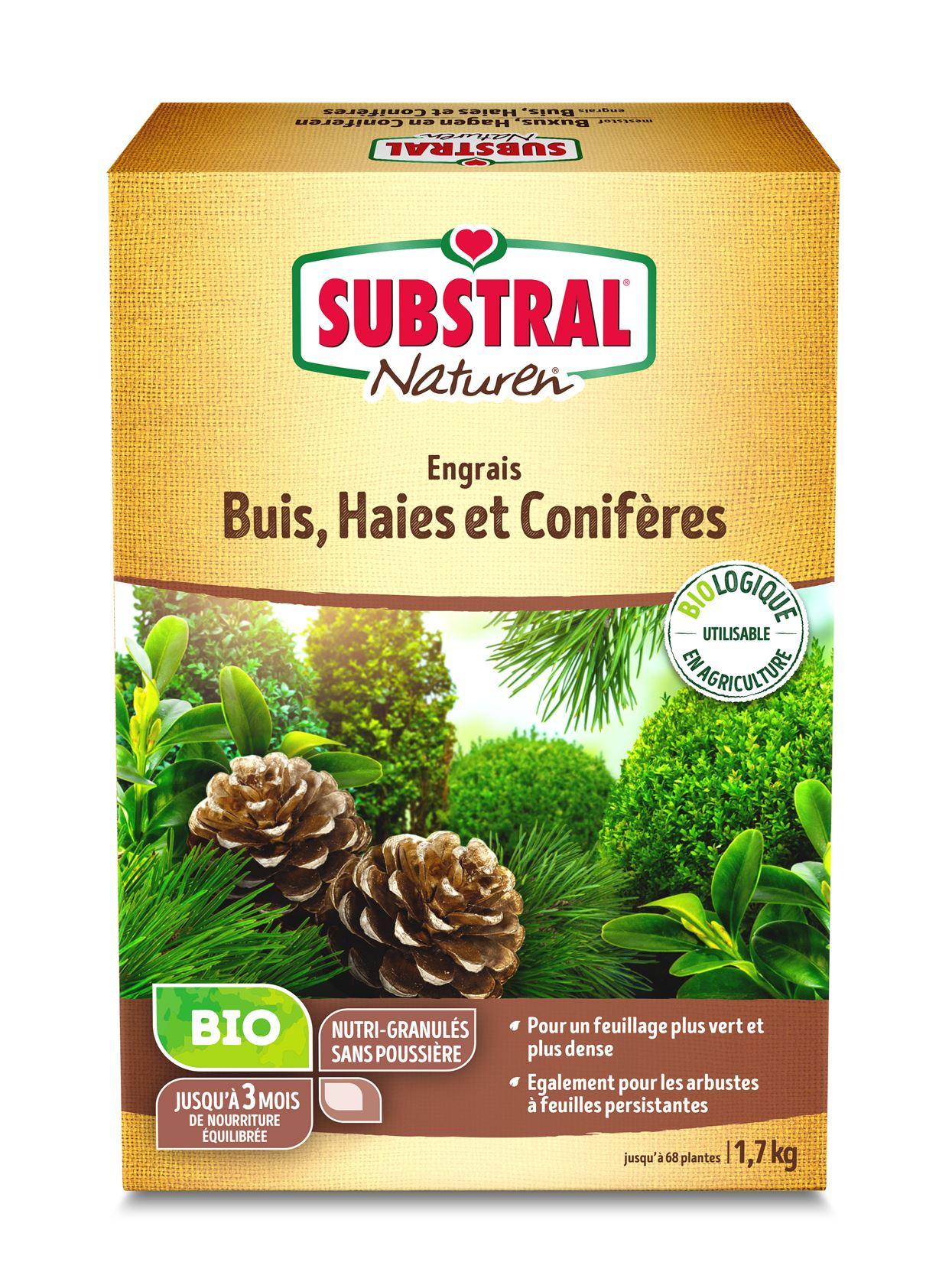 Substral-Naturen-Meststof-Voor-Buxus-Hagen-En-Coniferen-1-7kg