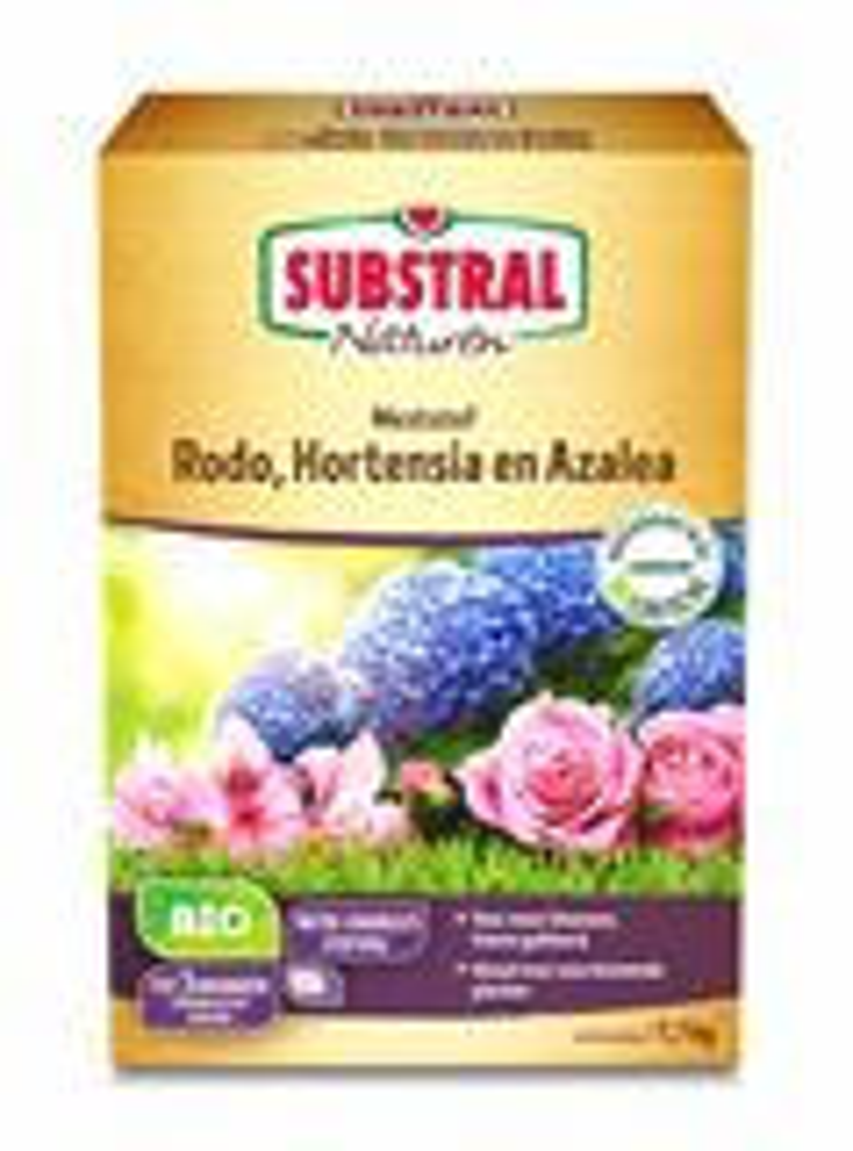 Substral-Naturen-Meststof-Voor-Rodo-Hortensia-En-Azalea-1-7kg