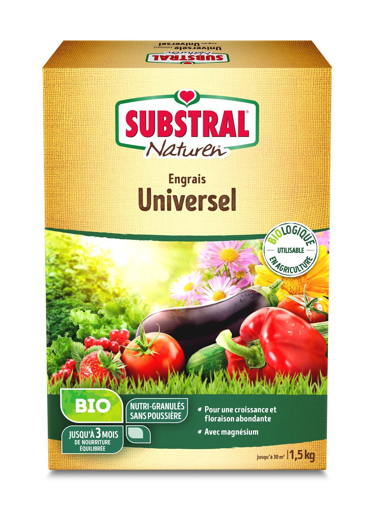Substral-Naturen-Universele-Tuinmest-1-5kg
