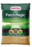 Substral patch magic® gazonherstel 4-in-1 - 7kg