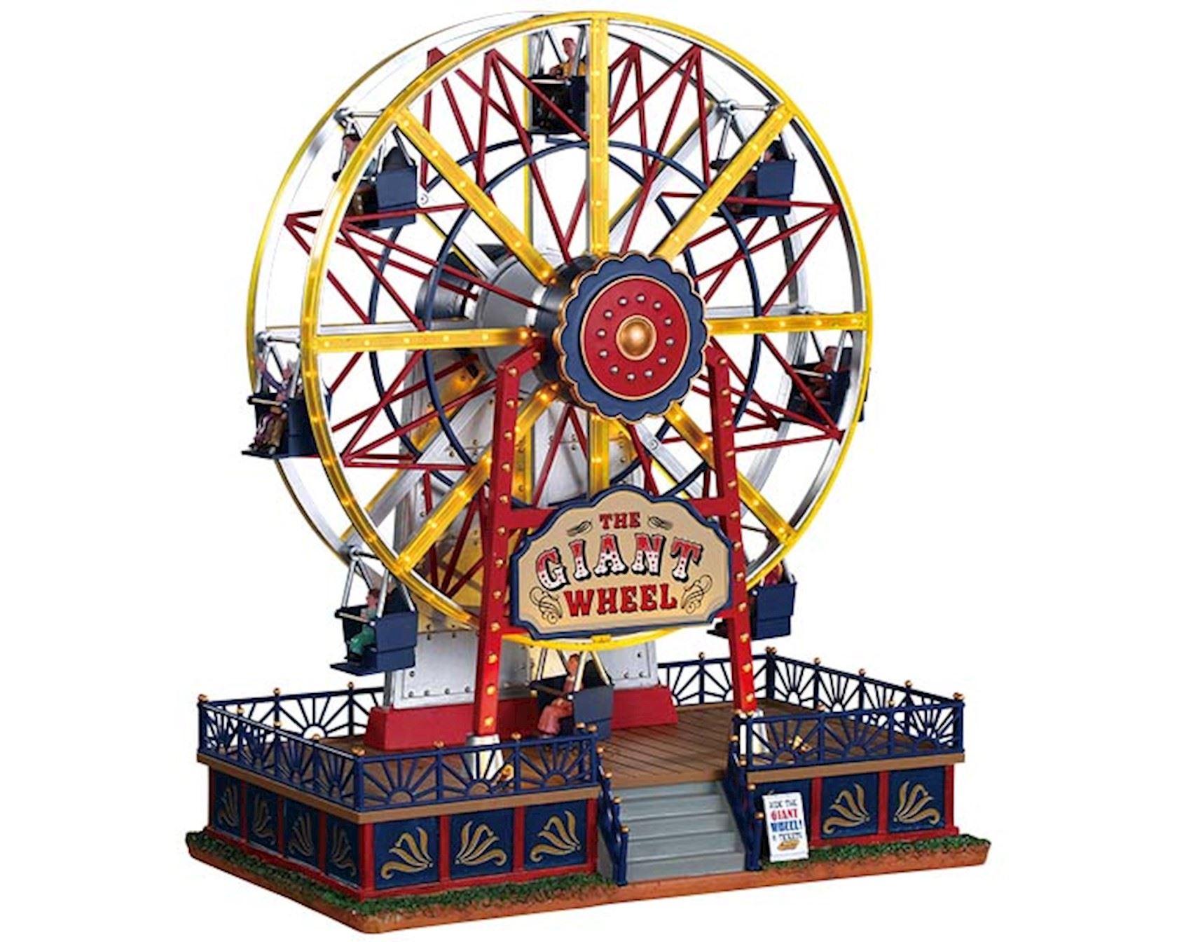 the-giant-wheel-
