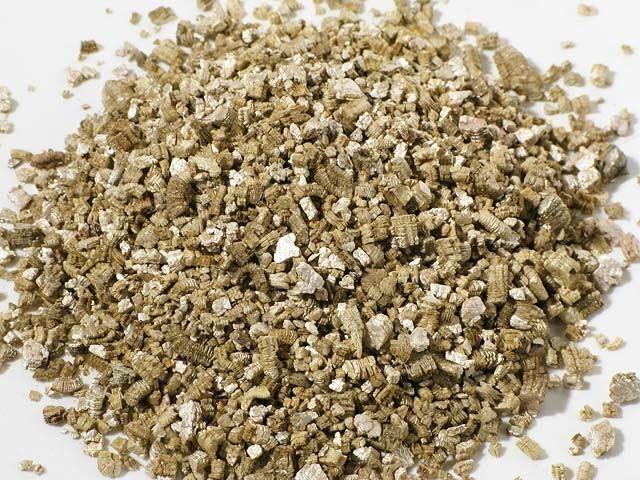 Tuinbouw-Vermiculiet-fijn-0-2mm-100L