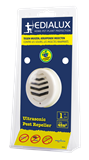 Ultrasonic-Pest-Repel-Indoor-1-1-st