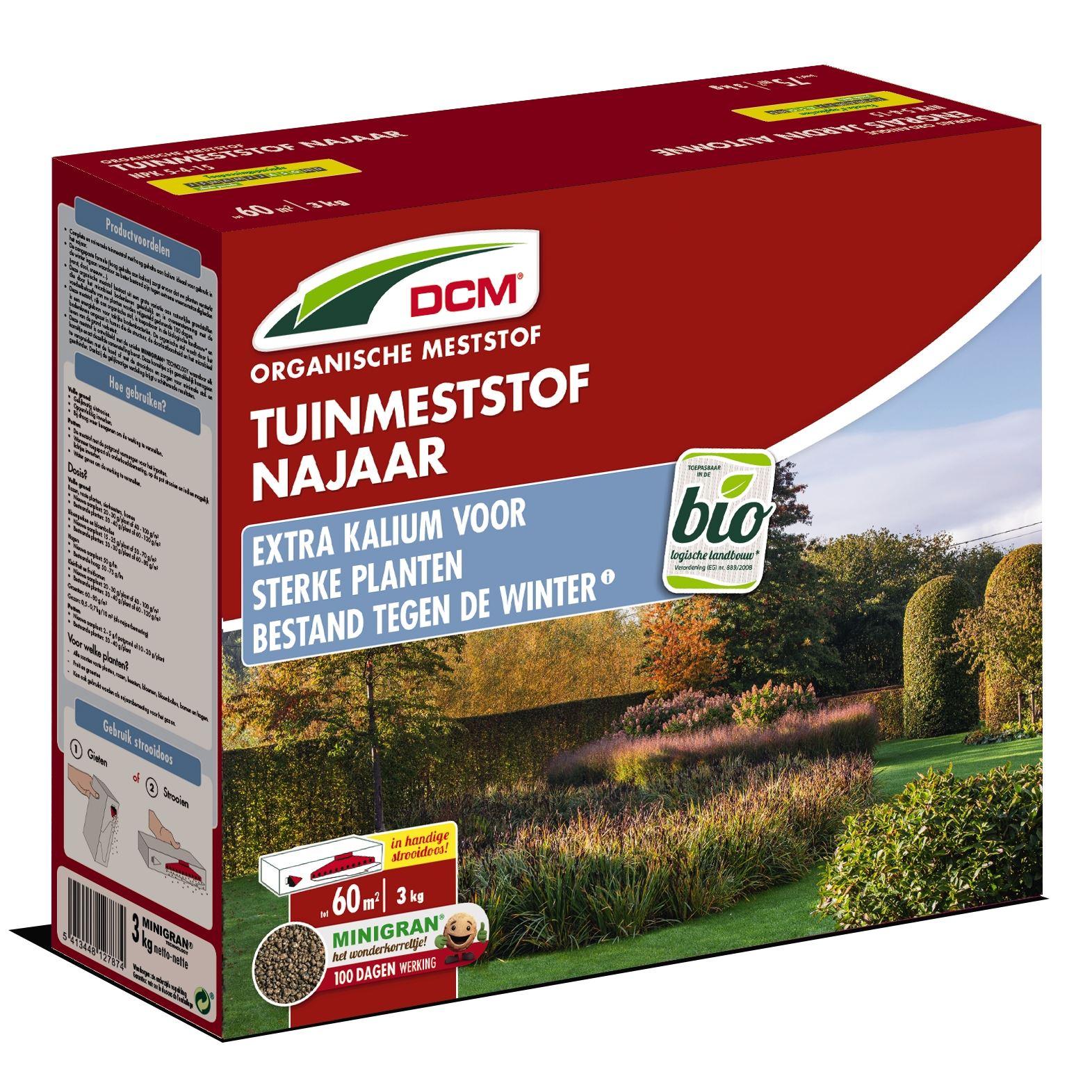 Universele-tuinmeststof-voor-het-najaar-met-extra-kalium-3kg-Bio-NPK-5-4-15